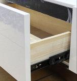 Basamento estendibile della TV con la mobilia del salone dell'altoparlante (BR-TV929SPK)