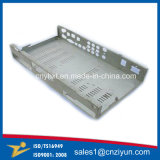 Soem-Blech-Herstellung mit ISO9001: 2008 u. ISO/Ts16949