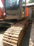 Excavatrice hydraulique utilisée de Hitachi Zx330 d'excavatrice à vendre
