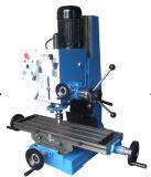 Тип филировальная машина стенда (филировальная машина ZAY7025FG ZAY7032FG ZAY7040FG ZAY7045FG стенда)