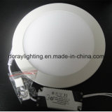 Highqualityの極めて薄いCeiling Lamp 15W