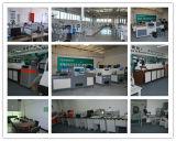 Oven van de Terugvloeiing van de stikstof de Loodvrije voor de Elektronika van PCB