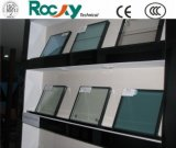 세륨을%s 가진 모든 Colors Glazed Tempered Insulated Glass