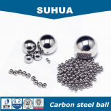 """3/16 """" C10 низкоуглеродистых стальных шариков G1000"""