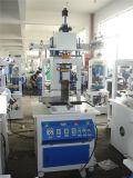 Máquina de carimbo quente da pressão de Tam-320-H
