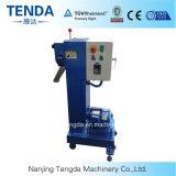 Extruder van de Schroef van het laboratorium de Tweeling van Tengda