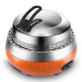 Fogão do BBQ do carvão vegetal (JC-T06A)