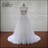 A - линия Bridal тип названного тавра платьев