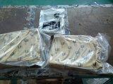Cummins piezas del distribuidor cojinetes de bancada biela