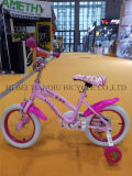 Младенец Lovely Girl Cycle, Latest Children Bicicletas, Южная Америка Style Bike для Sale