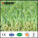 Landscaping naturale Grass Artificial Grass per il giardino