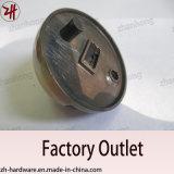 Tappi del portello di vendita diretta della fabbrica & del portello di serie degli accessori della finestra (ZH-8003)