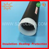 900-1000 Kcmilのコンダクター絶縁体8429-12の冷たい収縮の管