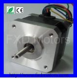 42mm Micro Motor met ISO 9001 Certification