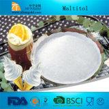 De hete Maltitol Verkoop van de Stroop! De Hoogste Fabrikant van uitstekende kwaliteit van Zoetmiddelen in China