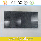 Alto módulo de interior gris del nivel HD P7.62 SMD 32*16dots LED