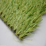 Forestgrass Artificial Grass Specialist Sp-45st-516-CS