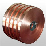 High Quality Copper / Brass Strips