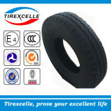 205/55r16 PCR, Radial Tire, Light Truck Tyre, Car Tire