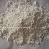 중국 안티모니 삼산화물 99.5% 공급자