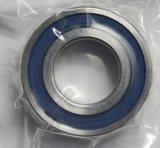 Fatto nella fabbrica angolare del cuscinetto a sfere del contatto del Giappone NTN Koyo