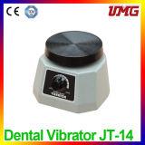 치과 기술자 장비 치과 실험실 진동기