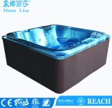 Sanitaire Tub Wholesale Jacuzzi SPA (m-3362)