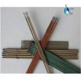 3.2mm TIG Copper Welding Wire para Argon Arc Er70s-6