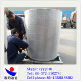 Chinese Alloy Cored Wire Sial Cored Wire|||||711222402