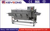 Het Ijs van de Machine van de Deklaag van het ijswater kleedt Machine Byj600 - II