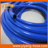 Good Flexiblity High Pressure PVC Air Hose