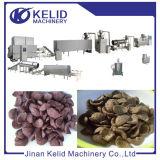 고품질 Choco 조각 기계