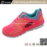 De nieuwe Schoenen van de Sport van Runing Flyknit van de Stijl met de Prijs Hf482 van de Fabriek
