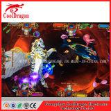 Океан King2 машины видеоигры с наборами игры рыб тигров/охотника рыболовства