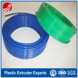 Matériel d'extrusion de tube de pipe de PA en vente de fabrication