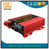 De Hybride ZonneOmschakelaar van Hanfong 1500watt met de Controle van cpu (TP1500)