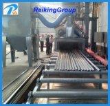Sopro de tiro da máquina da remoção de oxidação da alta qualidade de Hotsale