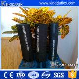 Gute Qualitätshochdruck 2 Zoll-hydraulische Gummischlauchleitung für uns amerikanischer Markt für Hydraulikanlage
