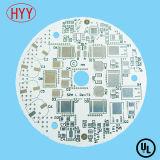 패널판 PCB를 가진 알루미늄 LED MCPCB
