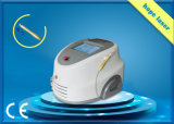 machine van de Verwijdering van de Ader van de Spin van de Frequentie van /High van de Verwijdering van de Laser van de Diode van 980nm de Vasculaire