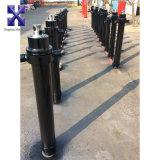 Cylindre hydraulique télescopique avec la bonne qualité