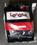 Gomme del motociclo di Manufacters della fabbrica di Qingdao di vendita e tubi caldi (2.00-17)