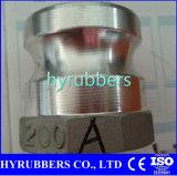 Tipo idraulico puntale dei montaggi per il tubo flessibile