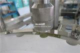 De nieuwe Automatische Vloeibare Vuller van de Zuiger, de Vuller van de Fles, Gealigneerde Vuller