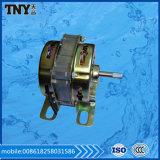 Motor da rotação do eixo 10mm para a máquina de lavar