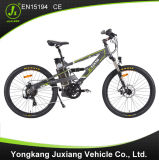 2016 neues Model Electric Bicycle mit En15194