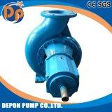 Bomba caliente del abastecimiento de agua de Clearn de la bomba de agua de la venta