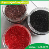 Fantasie Ballerina Dream Glitter Powder für Plastic Decorations