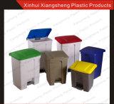 Buon Quality 68 L Plastic e Waste variopinto Bin/Dustbin per Waste Management