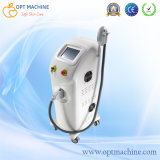 2017 Plus récent IPL Beauty Machine Natural Hair Removal